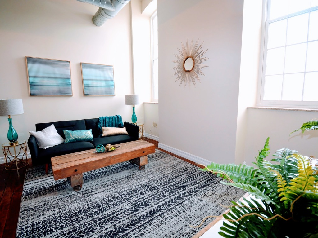 Apartments For Rent In Albany Lofts At Harmony Mills