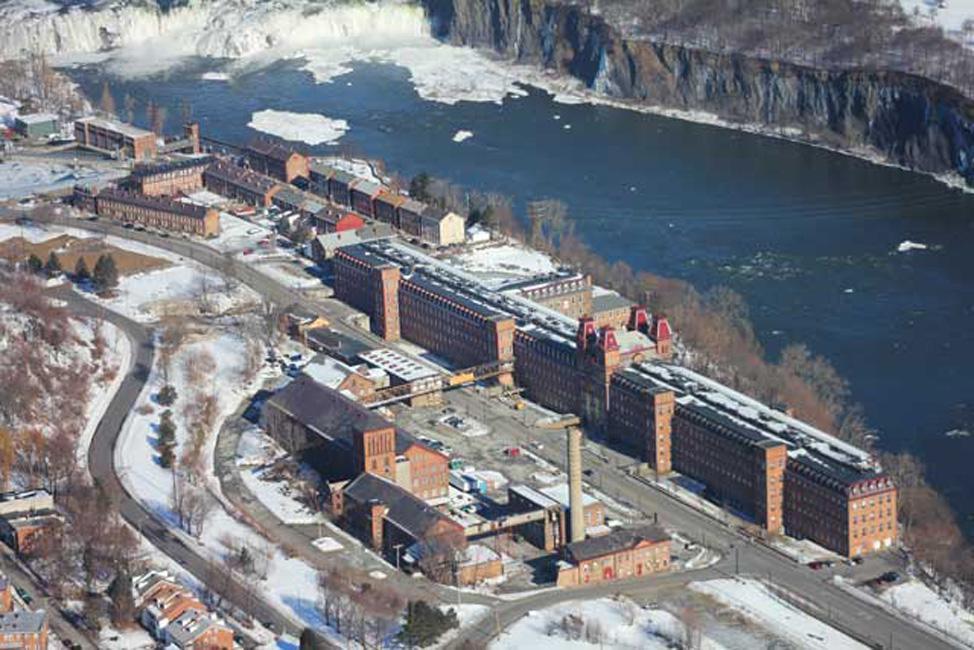 Loft Apartments Schenectady Ny
