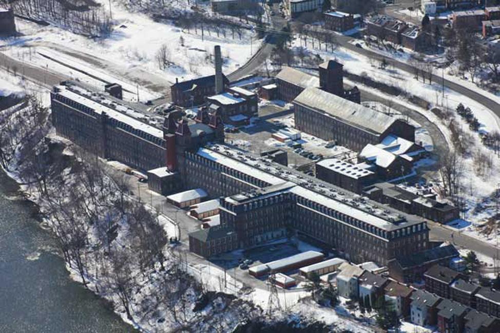 Loft Apartments Albany Ny