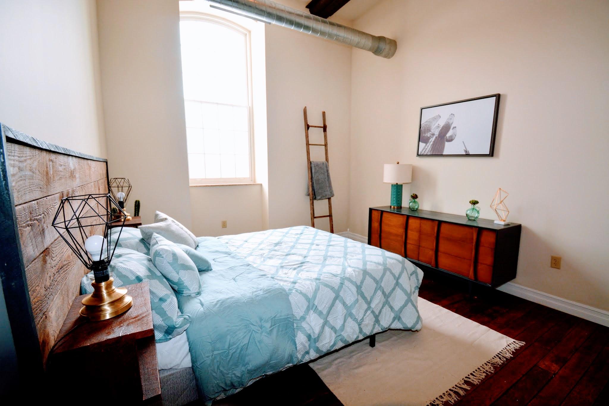 Albany Ny Apartments Lofts At Harmony Mills Floorplans