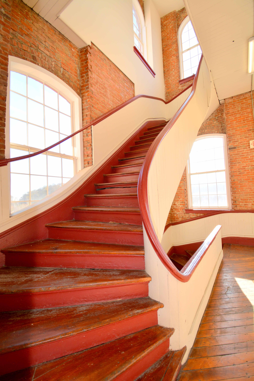 Lofts at Harmony Mills Albany, NY   Welcome Home