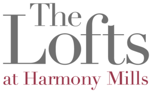 The Lofts at Harmony Mills